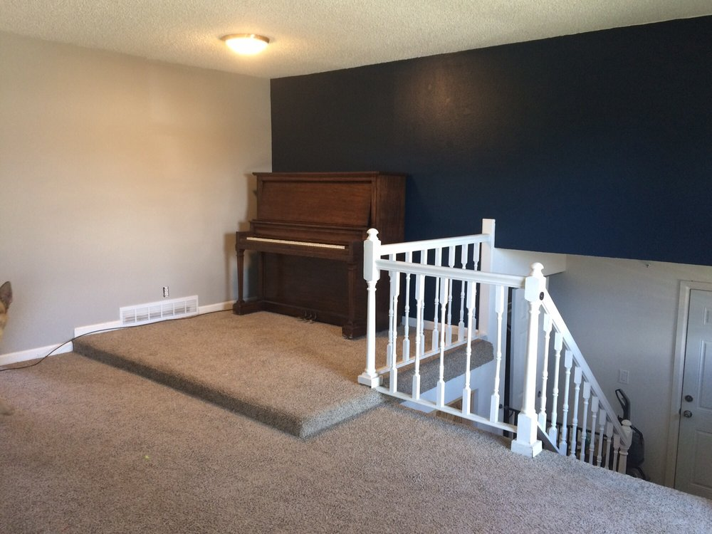 Mountain Piano Moving: 3106 W Hampden Ave, Englewood, CO