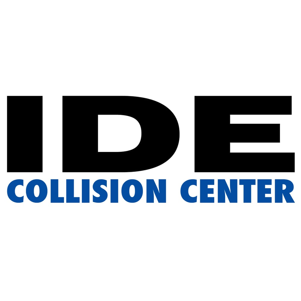Ide Collision Center: 120 Despatch Dr, East Rochester, NY