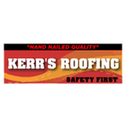 Photo of Kerru0027s Roofing - Kingston ON Canada  sc 1 st  Yelp : kerr roofing - memphite.com
