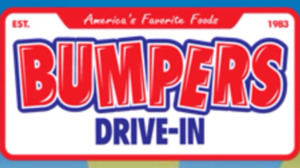 Bumpers Drive In: 1051 Martin Luther King Dr, Marks, MS