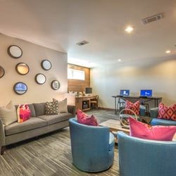 Photo Of Elan City Lights Apartments   Dallas, TX, United States