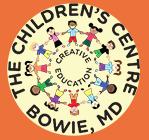 The Children's Centre: 2500 Mitchellville Rd, Bowie, MD