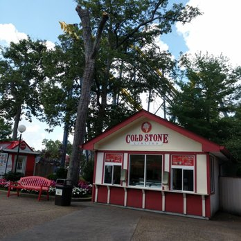 Six Flags Great Adventure - 1183 Photos & 708 Reviews - Amusement ...