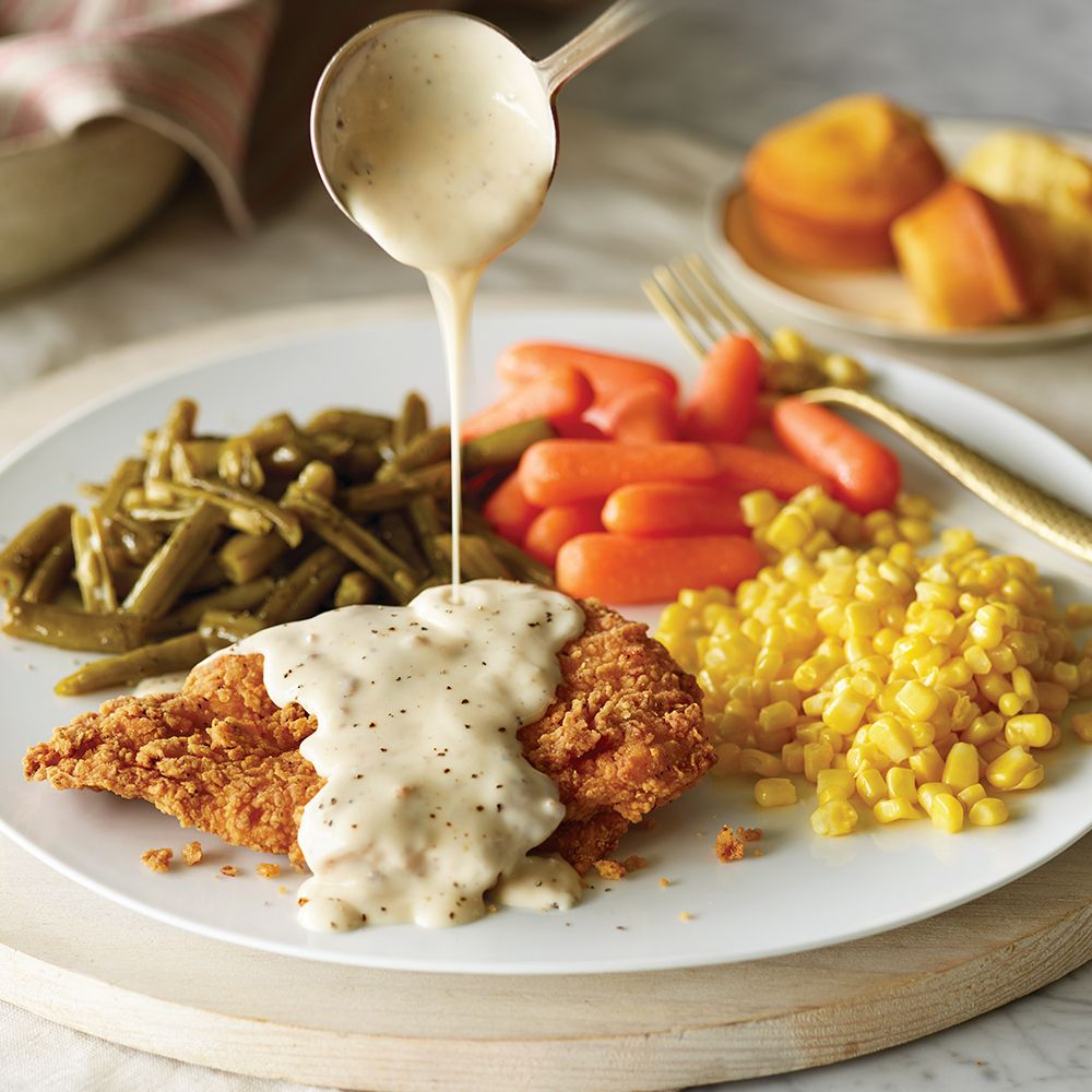 Cracker Barrel Old Country Store: 3845 Tollgate Blvd, Naples, FL