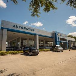 Photo Of AutoNation Chevrolet Pembroke Pines   Pembroke Pines, FL, United  States. AutoNation