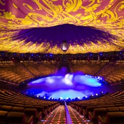 Le reve the dream 1789 photos 1234 reviews performing arts