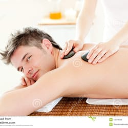 Thaimassage happy ending porr knull