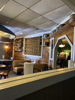Catfish Cabin - Order Food Online - 105 Photos & 85 Reviews