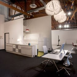 wundr studio rental closed venues event spaces 3221