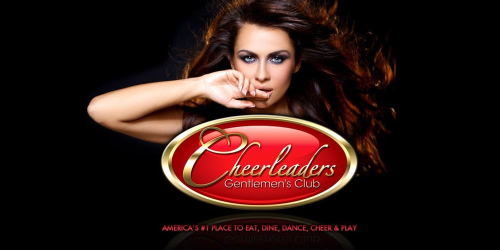 Cheerleaders Gentlemens Club - Adult Entertainment - 54 Crescent Blvd,  Gloucester City, NJ - Phone Number - Yelp