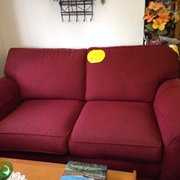 Wicker Photo Of Pre Owned Furniture Outlet Pittsburgh Pa United States