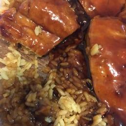 Photos for J-N-J Southern Kitchen - Yelp