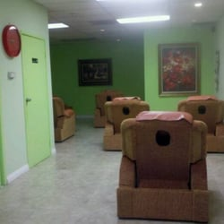 Asian massage irvine
