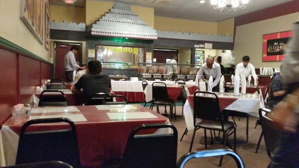 Arlington Italian Restaurants Tx