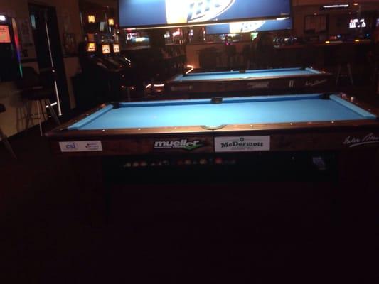 Mr Gu0027s Pub U0026 Grub 3342 E Sandhill Rd Ste 11 Las Vegas, NV Restaurants    MapQuest