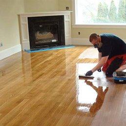 photo of beach hardwood floors san clemente ca united states hardwood flooring hardwood flooring refinishing