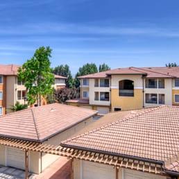 Photos For Estancia At Santa Clara Apartments Yelp