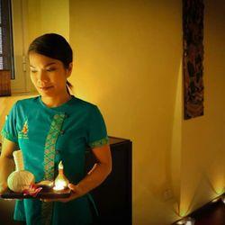 mali thai massage ubon thai massage