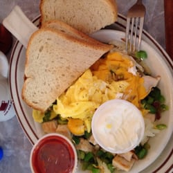 The Best 10 Breakfast Brunch In Janesville Wi With Prices Last Updated December 2018 Yelp