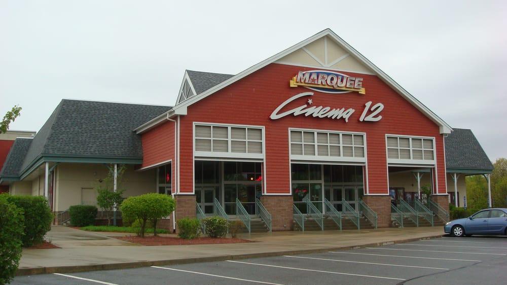 Good Restaurants Near Westbrook Ct