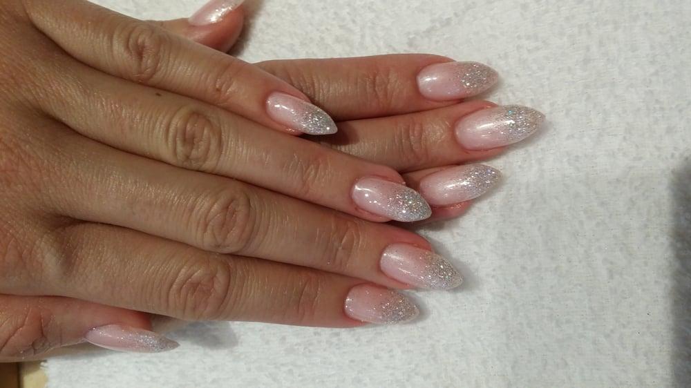 Photo Of New UV Nail Spa