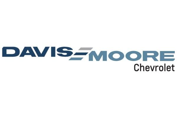 Captivating Photo Of Davis Moore Chevrolet   Wichita, KS, United States