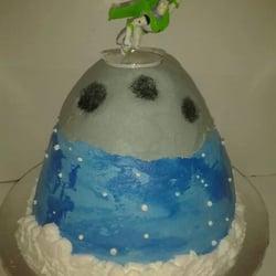 photo of abc cake decorating shoppe and bakery orange ca united states - Abc Cake Decorating