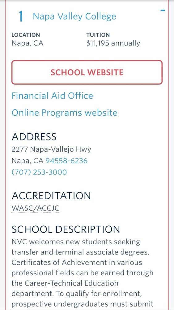 Administration - Yelp