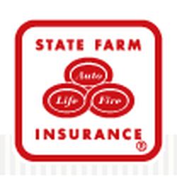 Larry Oxford State Farm Insurance Agent Assicurazioni