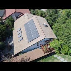 Photo Of Yancey Home Improvements   Sacramento, CA, United States