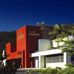 Gold ranch casino in verdi nevada free cash at online casinos