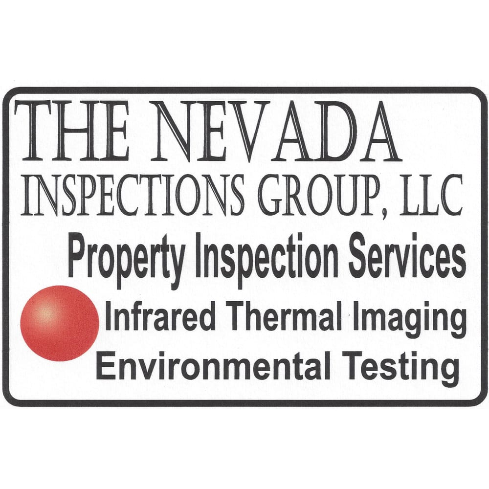 the nevada inspections group immobilien bausachverst ndiger 9360 w flamingo rd las vegas. Black Bedroom Furniture Sets. Home Design Ideas