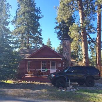 Big Bear Cool Cabins 285 Photos 402 Reviews Holiday