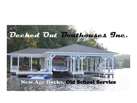Decked Out Boathouses Inc - Get Quote - Builders - 72 Forest ... on laid out mobile homes, home improvement mobile homes, hgtv mobile homes, neat mobile homes, for rent mobile homes,
