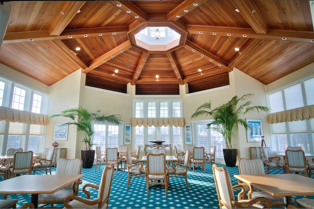 fenwick island senior singles 2016-10-06 the 100 top 55+ and active adult communities for 2016 toggle  this master-planned waterfront resort golf community is located along the assawoman bay near fenwick island  it is a senior rental community.