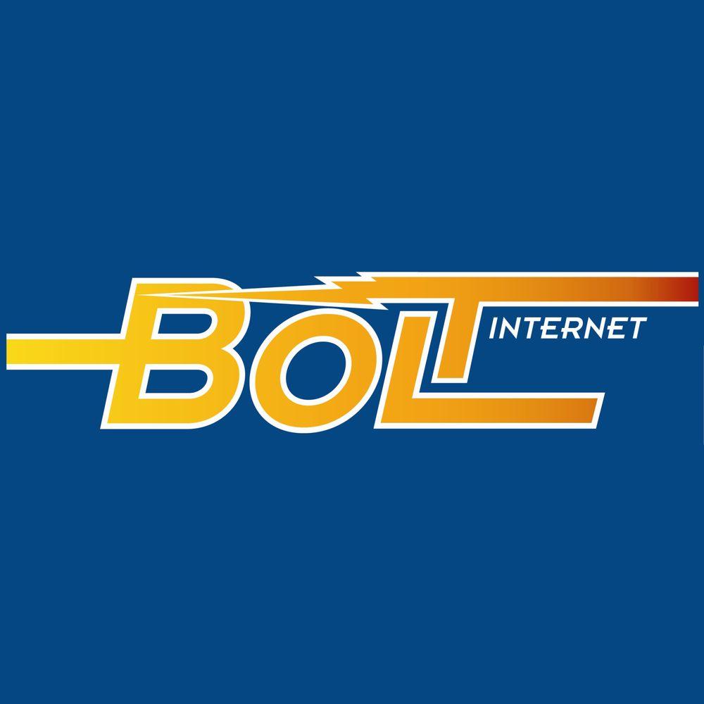 Bolt Internet: 600 E Gurley St, Prescott, AZ