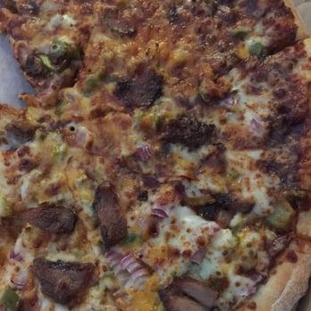 Pizza deals olympia wa