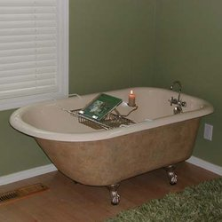 cost of premier bathtub. photo of premier glaze bathtub refinishing - portland, or, united states. we restore cost