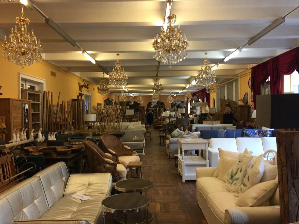 Life Mobeloutlet Furniture Shops Projensdorfer Str 324 Kiel