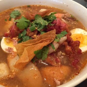 Thai Food Springfield Ma