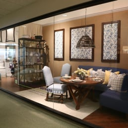 Photo Of Michigan Design Center   Troy, MI, United States. Designer  Furniture Services