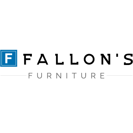 Fallon's Furniture - Manchester: 373 Cohas Ave, Manchester, NH