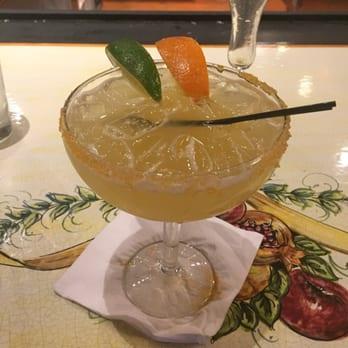 Photo Of Olive Garden Italian Restaurant   Tracy, CA, United States.  Italian Margarita