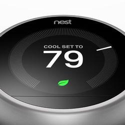 Nest Pro Az - Heating & Air Conditioning/HVAC - Queen Creek, AZ