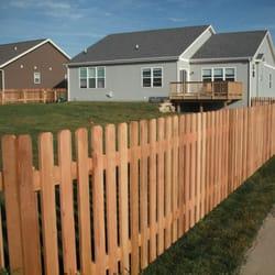 Fences Gates In Morris Plains Yelp