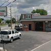 Charlies Transmission Service: 2336 Chichester Ave, Marcus Hook, PA