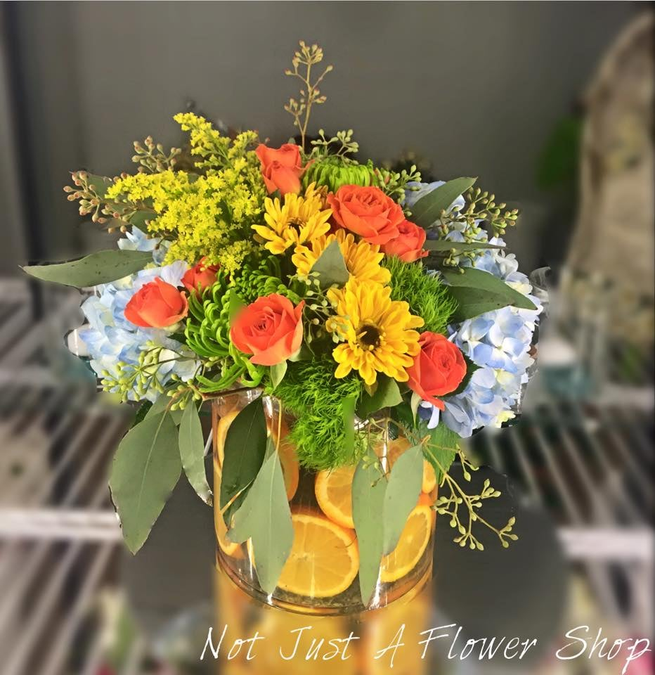 Not just a flower shop 119 photos 11 reviews florists 110 w not just a flower shop 119 photos 11 reviews florists 110 w yandell dr el paso tx phone number products yelp izmirmasajfo