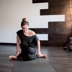 7 yoga orlando