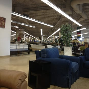 Rooms To Go Warehouse Furniture Stores 2730 S I 85 Service Rd