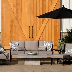 Beau Photo Of Terra Outdoor Living   San Ramon, CA, United States ...